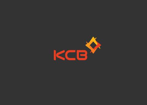 KCB 썸네일 이미지 입니다.