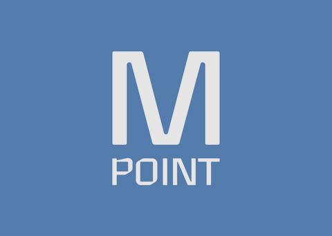 현대카드 M포인트몰 안드로이드 App 구축