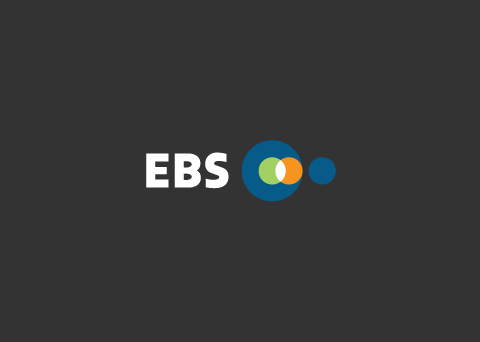 EBS 썸네일 이미지입니다.