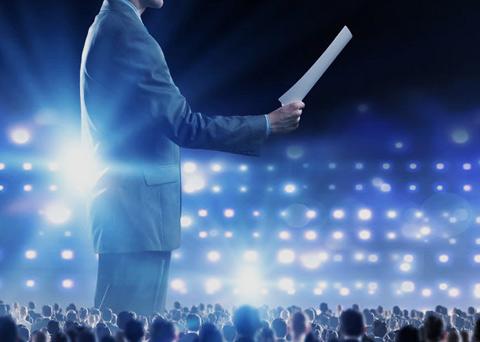 KBS 2010 지방선거 현황 웹사이트 구축